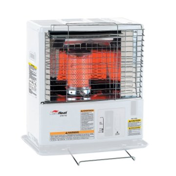 The Newest Radiant Heater And Recommended Until Now