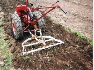 Small Garden Plow Garden Inspiration