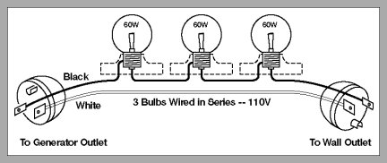 lights in parallel wiring diagram with Dead Gen on Wiring Diagram For A Solar Panel System as well Wiring Diagram For 4 Recessed Lights moreover Wiring Light Fixtures In Parallel Diagram as well Sf80110 Sand Filter Pump Motor Wiring Diagram together with House Light Bulbs.